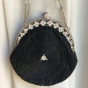 Handbags - 🔴 $ 40 Evening bag 🔴